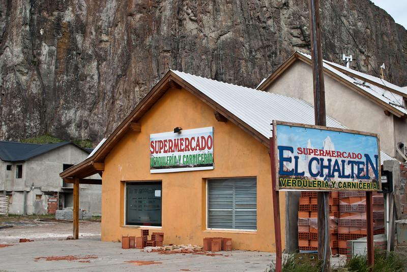 El Chalten 201112 062.jpg