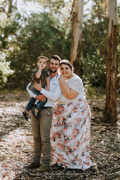 DECEMBER 23 2019 - MULLER FAMILY-5.jpg