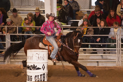 20140118 Rodeo