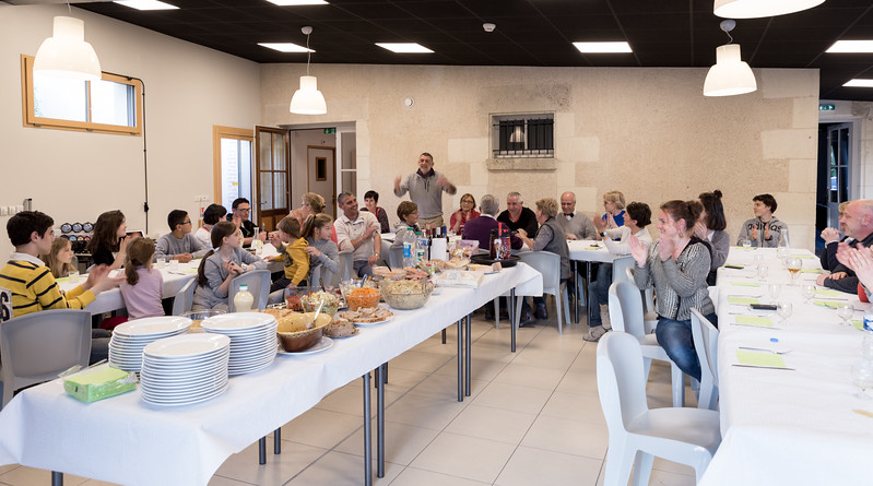 Cousinades 2017 (53 of 246).jpg