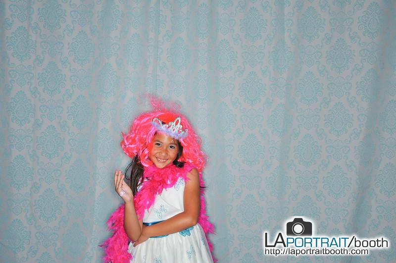 Linda-Long-Photobooth-484