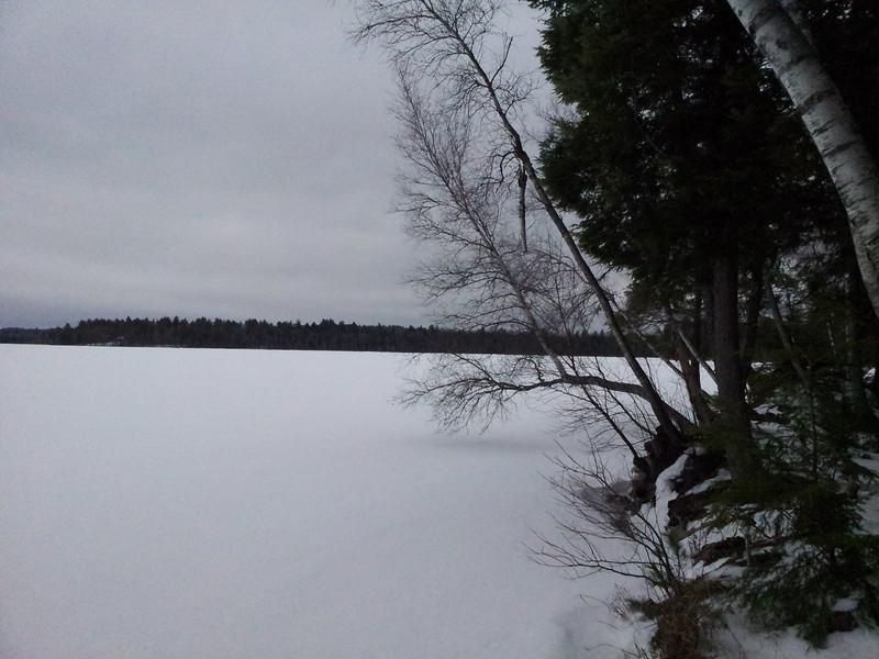 2013-01-12 12.34.47.jpg