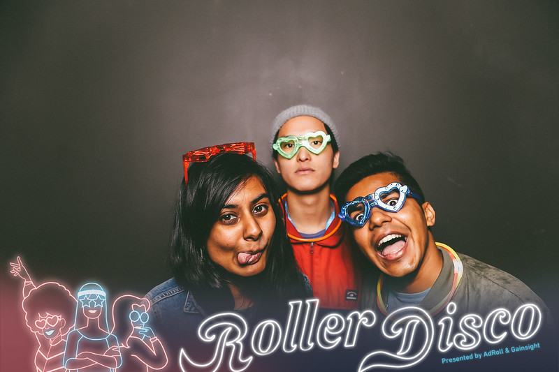 Roller Disco 2017-1193.jpg