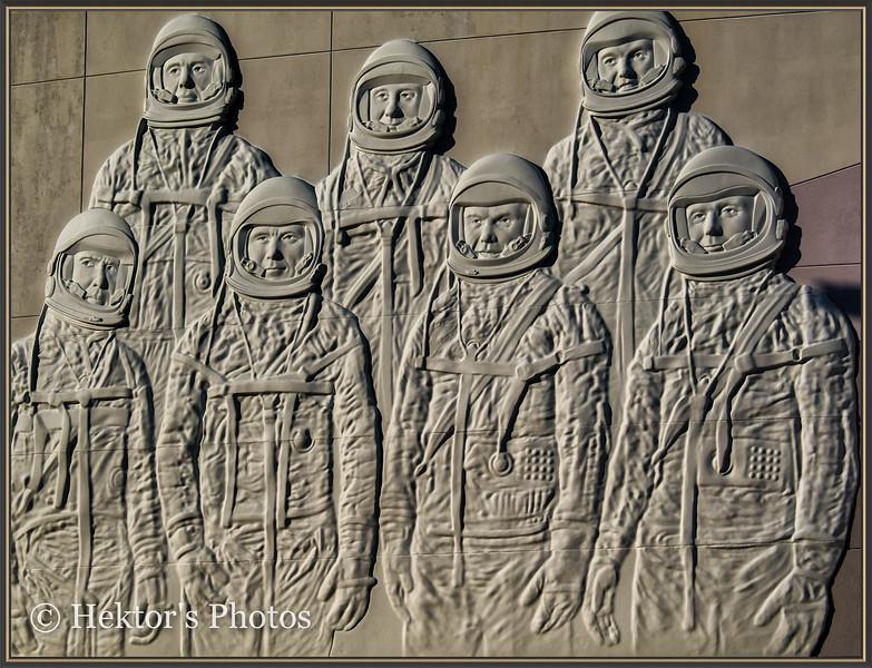 Kennedy Space Center-7.jpg