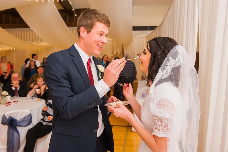 john-lauren-burgoyne-wedding-465.jpg