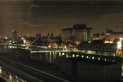 2005 - 0213 - Day 39 - Argentina
