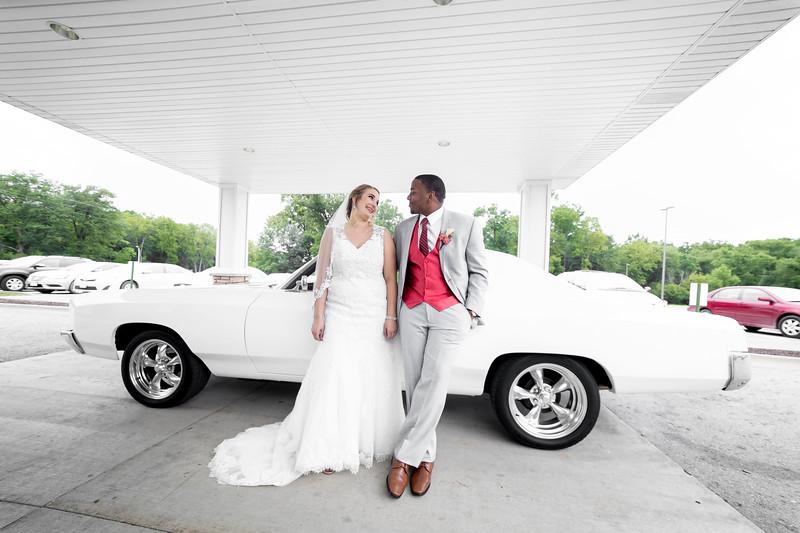 Laura & AJ Wedding (0995).jpg