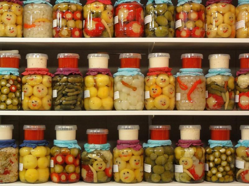 pickles(2).jpg