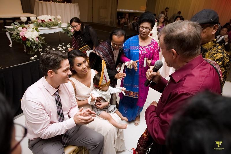 Wedding of Elaine and Jon -517.jpg