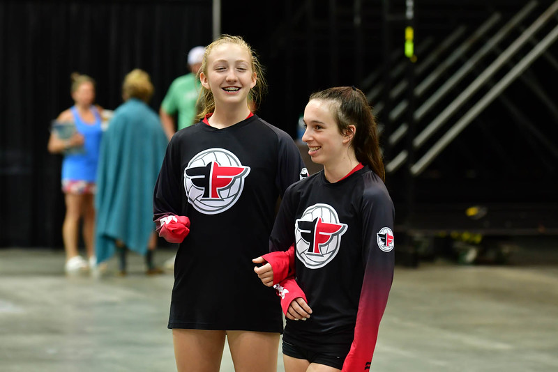 2019 Nationals Day 1 images-186.jpg