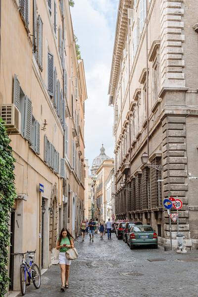 Roma2018-227.jpg