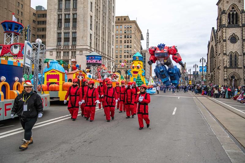 Parade2018-292.jpg
