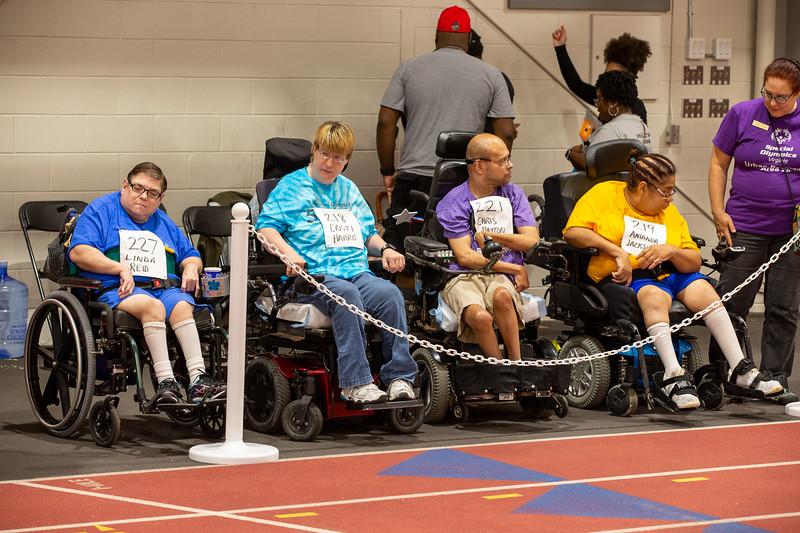 Special-Olympics-2019-Summer-Games-17.jpg