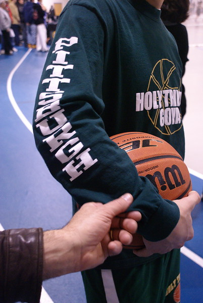 2010-02-05-GOYA-Rocky-River-Tournament_049.jpg