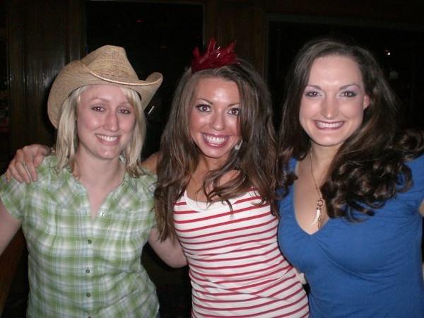 2009-Jenna Shayla Paige-1.jpg