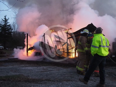 12-27-2017_Barn Burns in Rickman_OCN_LNJ