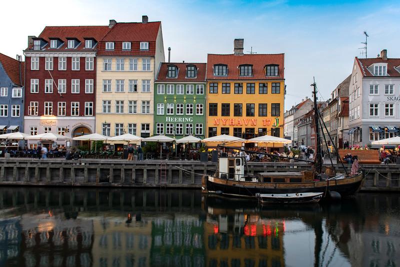 Copenhagen_20190604_0020.jpg