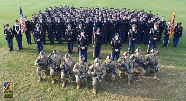 3-17-17 B/1-19 & D/2-19 Graduation