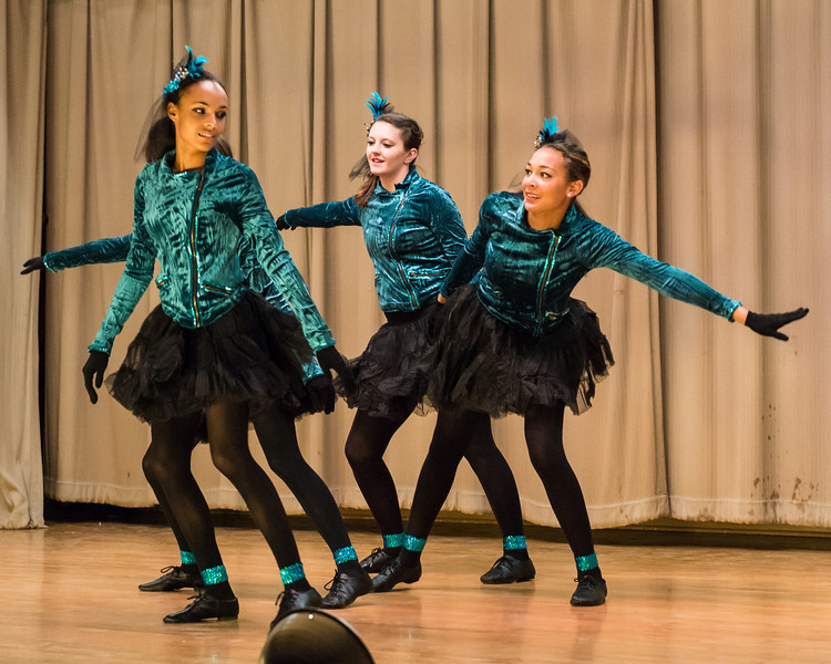 DanceRecital (456 of 1050).jpg