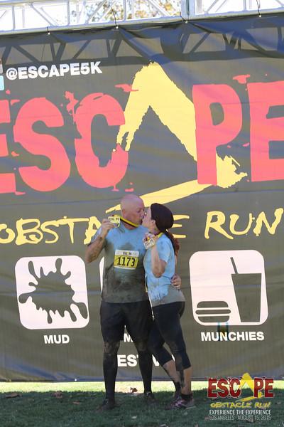 escape_5K-476.jpg