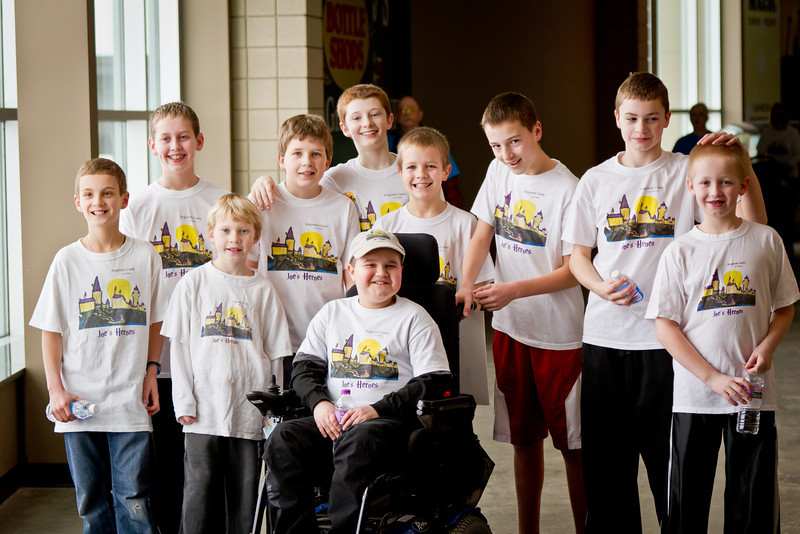 1202_WalkForWishes_166.jpg