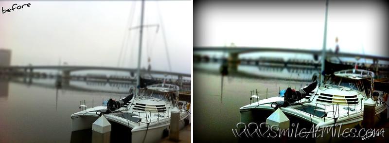 FLboat.JPG