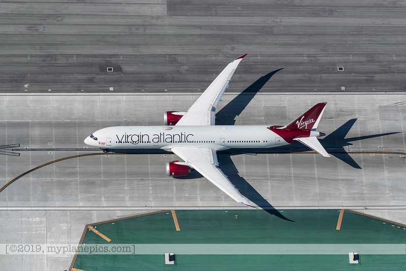 F20180325a160421_4463-LAX-Virgin Atlantic-G-VZIG-takeoff.jpg