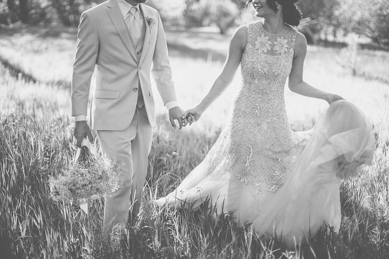 Bridals-42.jpg