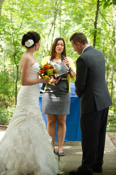 bap_schwarb-wedding_20140906132521_D3S0608