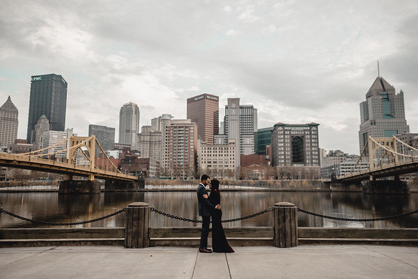 Usma + Omar Engagement + Papers