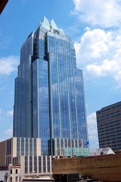 Frost Tower Austin.jpg