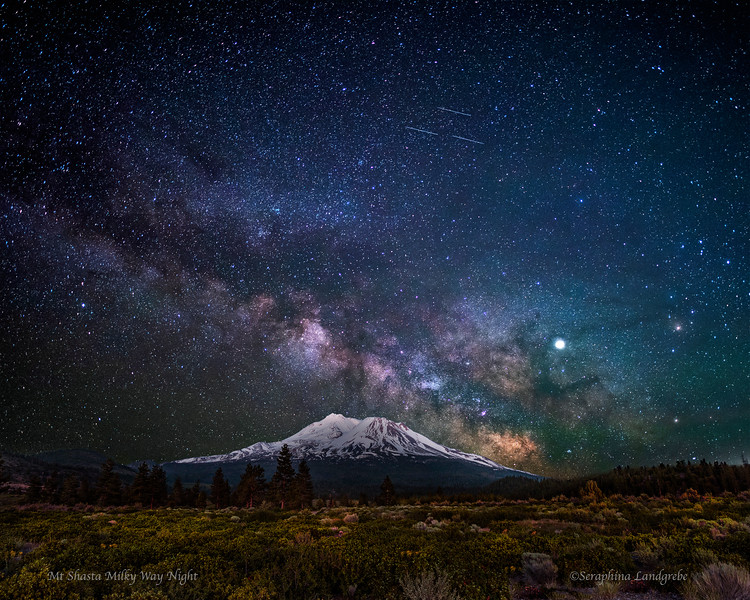 _DSC0475Milky Way Mt Shasta .jpg