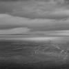 Ocean Vein