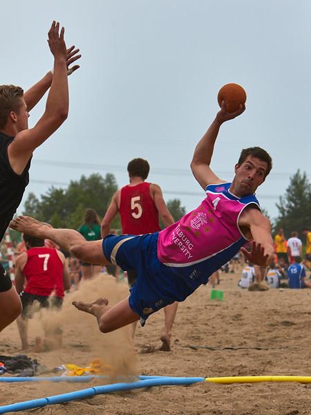 Molecaten NK Beach Handball 2015 dag 2 img 560.jpg