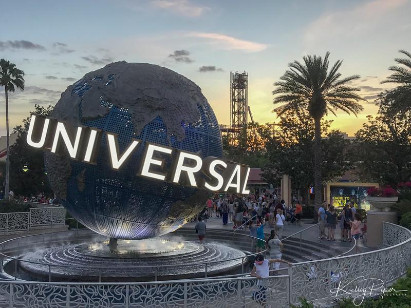 20170419_UniversalStudios_0015.jpg