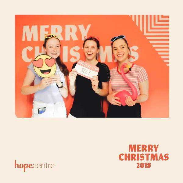 181209 2018-12-09 Hope Centre 0108.MP4