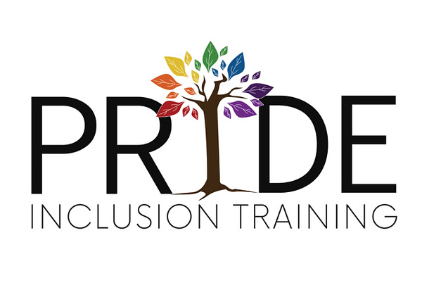New LGBTQIA+ Training Program Unveiled at MiraCosta College