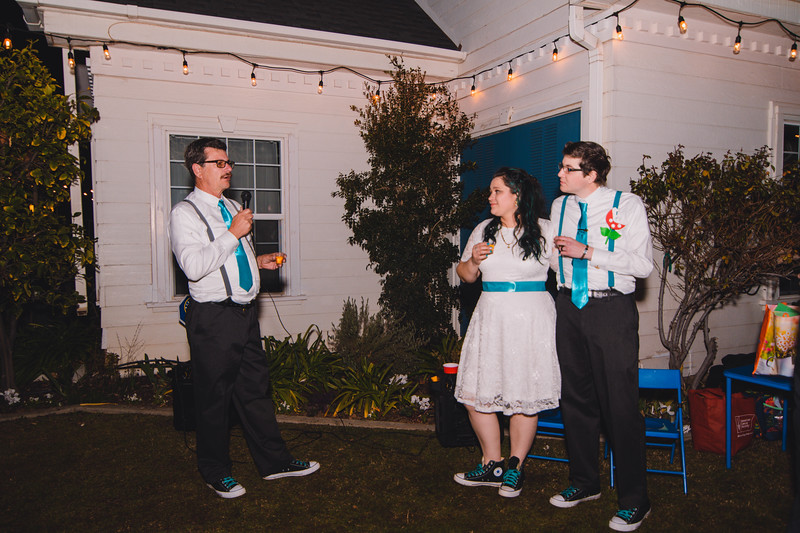 T and K Reception 3 (188 of 321).jpg
