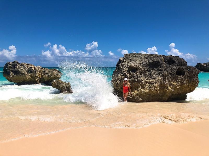 Bermuda 7-1841.jpg