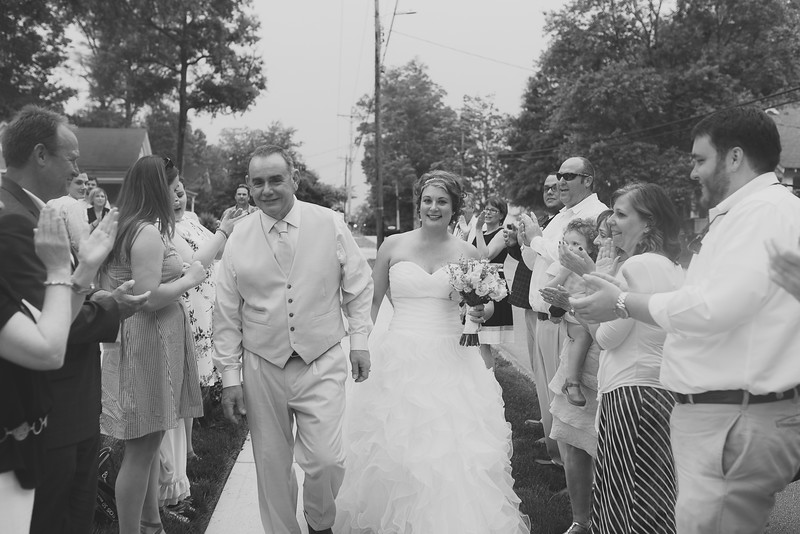 unmutable-wedding-vanessastan-0635-2.jpg