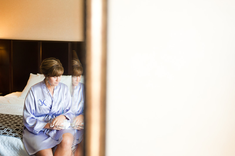 20130714-02-prep-girls-40.jpg