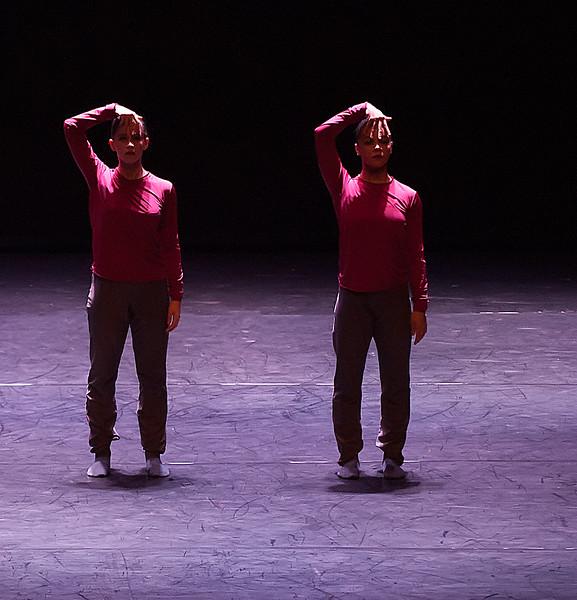 LaGuardia Graduation Dance Friday Performance 2013-598.jpg