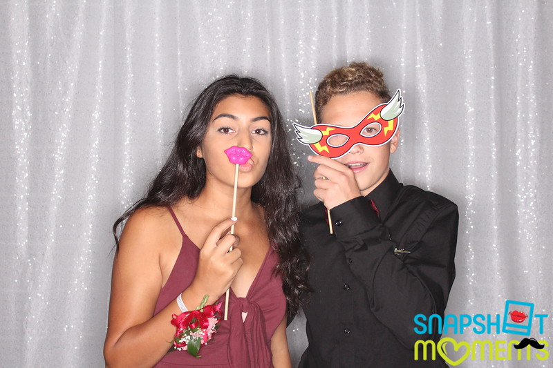 2018-10-13 - Poway High Homecoming_054.JPG