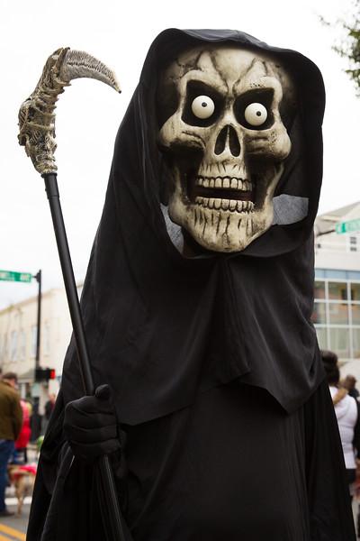 Halloween-697.jpg