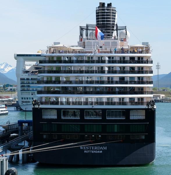 Cruise 2018 Juneau 05-16-2018 456.JPG