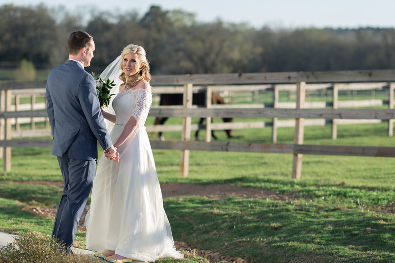 Houston Wedding Photography - Lauren and Caleb  (408).jpg