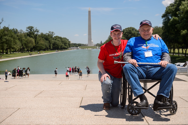 0329_Honor_Flight_05-15-19.JPG