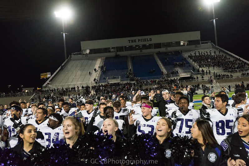 CR Var vs Hawks Playoff cc LBPhotography All Rights Reserved-602.jpg