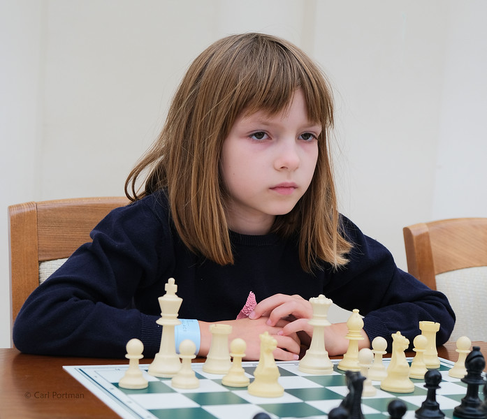 Blenheim Chess 2019 (126).JPG