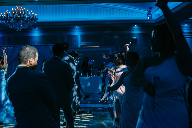 First Dance Part II-193.jpg